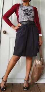 Классно: лучшие изображения (929) | Woman fashion, Moda ...