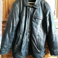 <b>Куртка мужская зимняя</b> «Скаймастер» (Техноавиа) – купить в ...