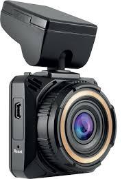 <b>Видеорегистратор Navitel R600 Quad</b> HD, черный — купить в ...