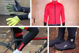 <b>Winter cycling</b> clothing - 53 of the <b>warmest</b> garments you can buy ...