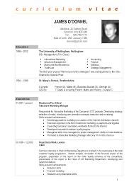 device assembler resume sample   tomorrowworld co   student resume sample doc sample of an education resume rowan university free cv samples james o   device assembler resume
