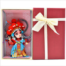 Buy china baby <b>doll</b> and get free shipping on AliExpress.com