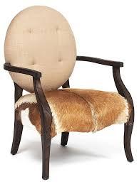 Дизайнерское <b>кресло TetChair Secret De</b> Maison Virgine (mod ...