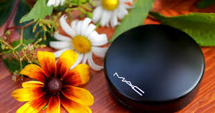 RitaMix's blog : Солнечная <b>пудра MAC Mineralize</b> SkinFinish в ...