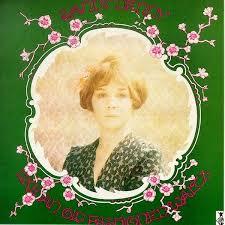 <b>Like</b> an Old Fashioned Waltz by <b>Sandy Denny</b> (Album, Singer ...
