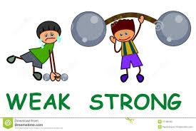 strong vs weak clipart clipartfest 2 strong vs weak 0aee41e60e5f0fb4f50a1ac458a159 0aee41e60e5f0fb4f50a1ac458a159