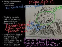 political cartoon weaknesses of the articles of results for political cartoon weaknesses of the articles of confederation