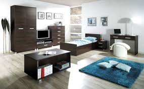 bedroom sets lots: big lots bedroom furniture armoire furniture amazon white themes wall with mural also dark hardwood furniture tv electronics