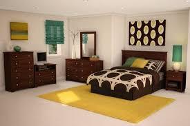 cute bedroom arrangement ideas on bedroom with joyful arranging furniture home design ideas 2 bedroom furniture placement ideas