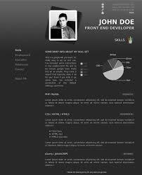 beautiful resume html templates   ibrandstudiobeautiful resume templates