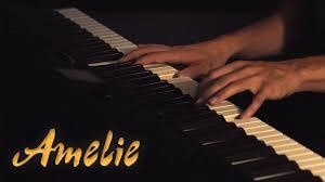 4 Beautiful Soundtracks | Relaxing <b>Piano</b> [10min] - YouTube