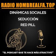Radio HombreAlfa.top