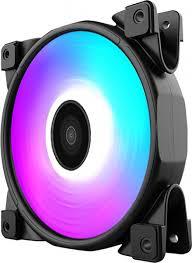 <b>Вентилятор</b> для корпуса <b>PCCooler HALO RGB</b> купить в Москве ...