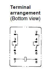 omron v relay wiring diagram wiring diagram wiring diagram relay omron schematics and diagrams