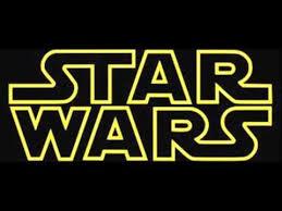 john williams star wars the last jedi original motion picture soundtrack 2 lp