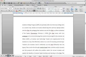 essay about housekeeping