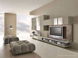 White Chairs For Living Room Living Room White Sofa Red Chair White Rug Brown Wooden Floor