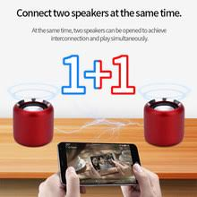 Buy <b>A8 Wireless Bluetooth Speaker</b> online