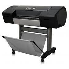 Плоттер <b>HP</b> Q6720B Designjet Z3200PS - купить, цена, отзывы ...
