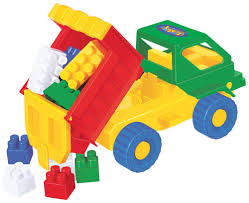 "<b>Игрушка полесье</b> машина, набор №15 ""<b>кузя</b>"" автомобиль ..."