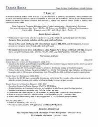 data analyst cover letter sample resume sample data analyst internship cover letter financial data analyst cover letter