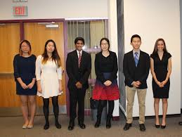 national merit acirc reg scholarship semifinalists epsd community 2016 national meritacircreg scholarship semifinalists