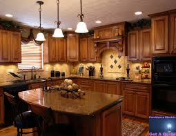 kitchen island lights style ideas decoration modern