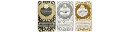 <b>Nesti Dante</b> Luxury soap - <b>Anniversary</b> Collection buy from AZUM ...