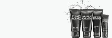 <b>Clinique Men's</b> Skincare Products Range - Boots Ireland