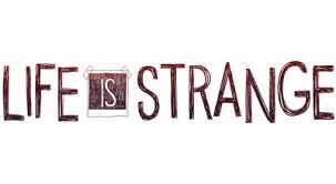 Life Is Strange - Square Enix Support Centre