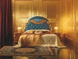 antique furniture reproduction italian classic furniture art deco reproduction furniture