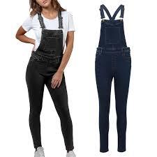 <b>Urban Classics</b> Ladies - Hotpants Shorts <b>camo</b> | Fruugo RU