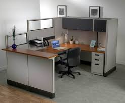 image of office desks for small spaces amazing small space office