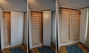 1000 images about a man cave for john on pinterest gaming chair murphy beds and man cave aliance murphy bed desk