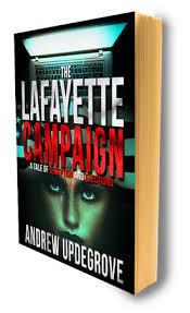 The Lafayette Campaign | ConsortiumInfo.org