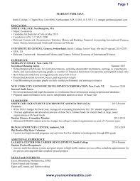 cover letter quantitative analyst resume samples writing cover letter quantitative analyst quantitative research analyst cover letter able resume templates word resume template resume