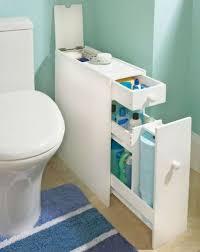 storage cabinet master bath toilet room