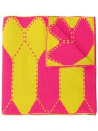 Розовые мужские спортивные штаны купить в интернет ...