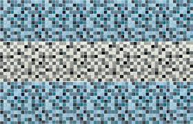 <b>Caramelle Mosaic</b> Acquarelle / Карамелле <b>Мозаик</b> Акварель ...
