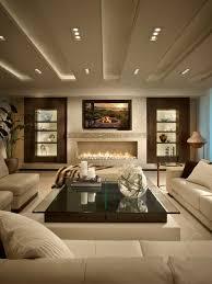model living rooms: interior decorating ideas living rooms living room design ideas remodels amp photos houzz model
