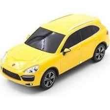 <b>Радиоуправляемые</b> игрушки недорогие – купить в интернет ...