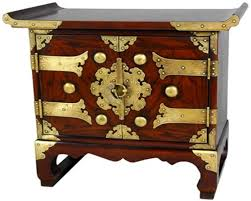 chinese style furniture asian style furniture asian style furniture asian