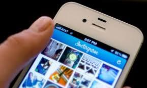 Hasil gambar untuk How to use instagram