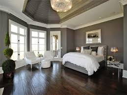 grey and white bedroom design decoration white and grey bedroom ideas home decorations ideas still bedroom grey white bedroom