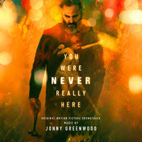 (Original Motion Picture <b>Soundtrack) - Jonny Greenwood</b> Album ...