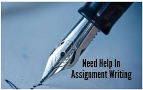 Discount Assignment Help Report Writing Thesis Dissertation  Dubai      Help Me Essay   Order Custom Essay   Statistics Assignment Help