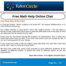 homework help online chat homework help online chat tk