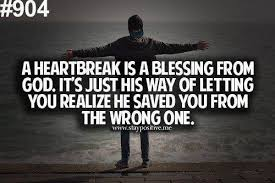 breakup quotes | Quotes