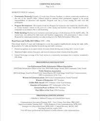 pr manager   free resume samples   blue sky resumesold version old version