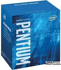 ROZETKA | <b>Процессор Intel Pentium G4400</b> 3.3GHz/8GT/s/3MB ...